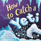 How to Catch a Yeti Cover Image