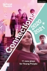 National Theatre Connections 2021: 11 Plays for Young People (Modern Plays) Cover Image