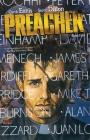 Preacher Book Five Cover Image