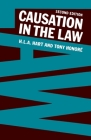 Causation in the Law Cover Image
