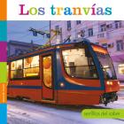 Los Tranvías (Semillas del Saber) Cover Image