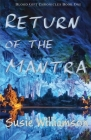 Return of the Mantra Cover Image