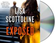Exposed: A Rosato & DiNunzio Novel Cover Image