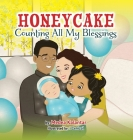 Honeycake: Counting All My Blessings Cover Image