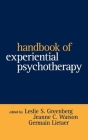 Handbook of Experiential Psychotherapy Cover Image