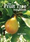 The Fruit Tree Handbook Cover Image
