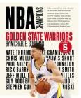 Golden State Warriors (NBA Champions) Cover Image
