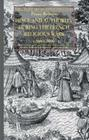 Peace and Authority During the French Religious Wars C.1560-1600 (Early Modern History: Society and Culture) Cover Image
