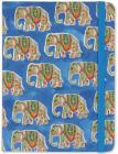 Jrnl Mid Elephant Parade Cover Image
