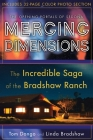 Merging Dimensions: The Opening Portals of Sedona Cover Image