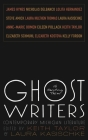 Ghost Writers: Us Haunting Them: Contemporary Michigan Literature Cover Image