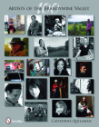 100 Artists of the Brandywine Valley Cover Image