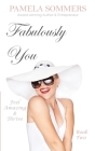 Fabulously You: Feel Amazing and Thrive Cover Image