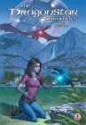 The Dragonstar Chronicles: Sofi's Diary Cover Image