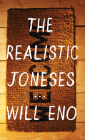 The Realistic Joneses Cover Image