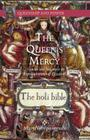 The Queen's Mercy: Gender and Judgment in Representations of Elizabeth I (Queenship and Power) Cover Image