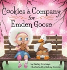 Cookies & Company for Emden Goose Cover Image