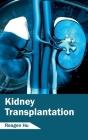 Kidney Transplantation Cover Image