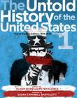The Untold History of the United States, Volume 1: Young Readers Edition, 1898-1945 Cover Image