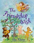 The Friendship Wish Cover Image