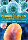 Human Diseases Cover Image