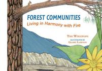 Forest Communities Cover Image