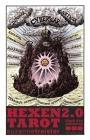 Hexen 2.0 Tarot Cover Image