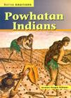 Powhatan Indians Cover Image