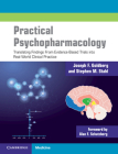 Practical Psychopharmacology: Translating Findings from Evidence-Based Trials Into Real-World Clinical Practice Cover Image