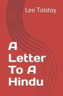 A Letter To A Hindu Cover Image