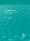 The English School: Its Architecture and Organization 1370-1870 (Routledge Revivals) Cover Image