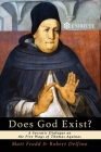 Does God Exist? A Socratic Dialogue on the Five Ways of Thomas Aquinas Cover Image