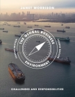 The Global Business Environment: Challenges and Responsibilities Cover Image