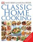 Classic Home Cooking Cover Image