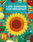 I Ate Sunshine for Breakfast Cover Image