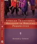 African Traditional Religion in Biblical Perspective Cover Image