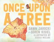 Once Upon a Tree Cover Image