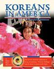 Koreans in America Cover Image