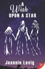 A Wish Upon a Star Cover Image