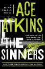The Sinners (A Quinn Colson Novel #8) Cover Image