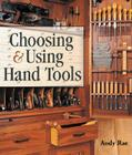 Choosing & Using Hand Tools Cover Image