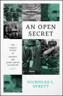An Open Secret: The Family Story of Robert and John Gregg Allerton Cover Image