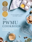 PWMU Cookbook Cover Image