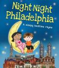 Night-Night Philadelphia Cover Image