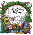 Once Upon a Feeling Cover Image