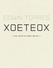 Xoeteox Cover Image