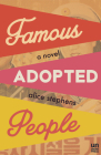 Famous Adopted People Cover Image