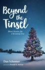 Beyond the Tinsel Cover Image