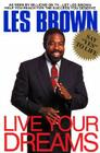 Live Your Dreams Cover Image