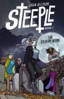 Steeple Volume 2 Cover Image